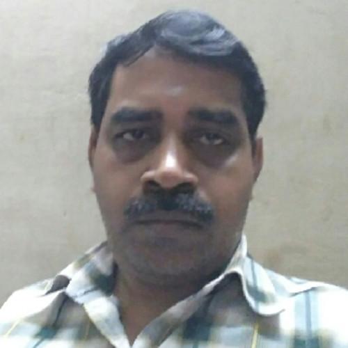CA Ramakrishnan