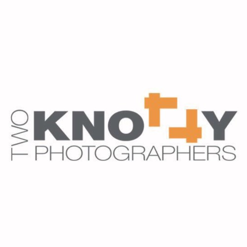 Two Knotty Photographers