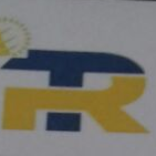 Radission Technology