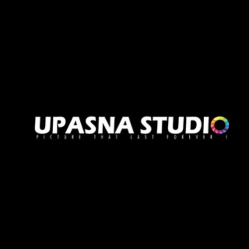 Upasna Studio
