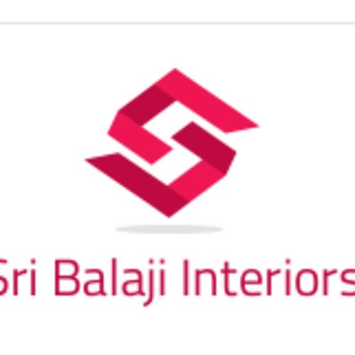 Sri Balaji Interiors