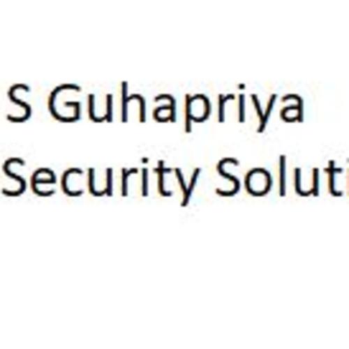 SGP Security Solutiuon