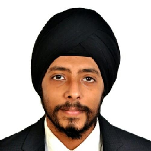 Jaskirat Singh