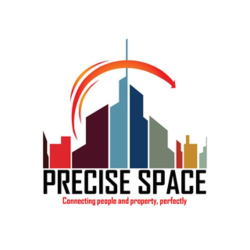 Precise Space