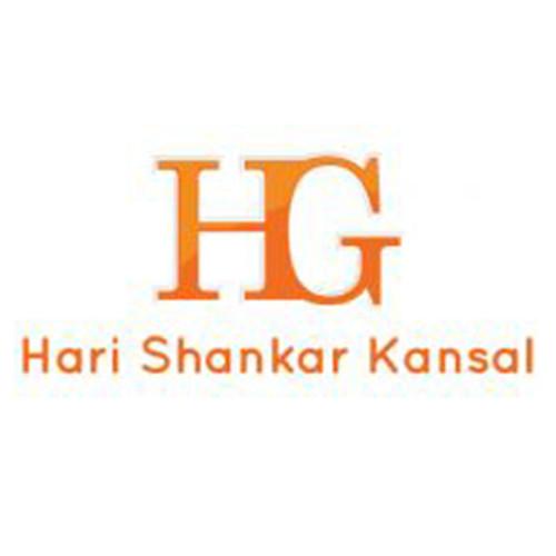Hari Shankar Kansal