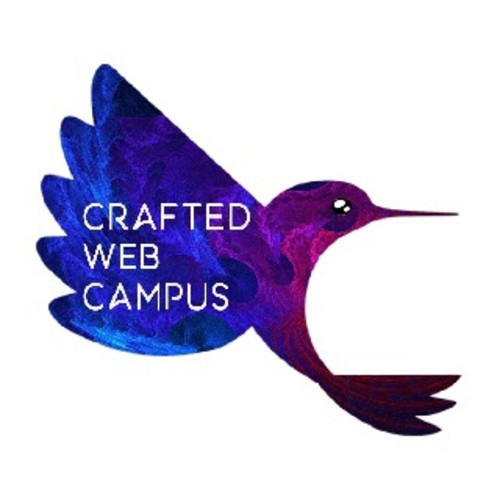 Crafted Web Campus
