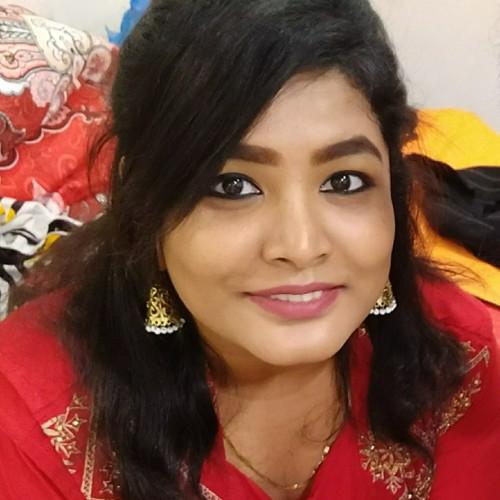 INAK Makeup Artist
