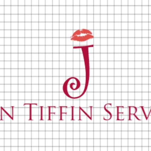 Jain Tiffin
