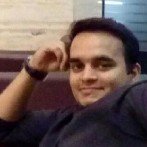 Darshan Updhyay