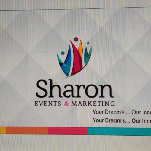 Sharon Events and Marketing