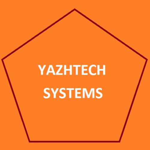 Yazh Tech Systems