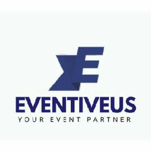 Eventiveus