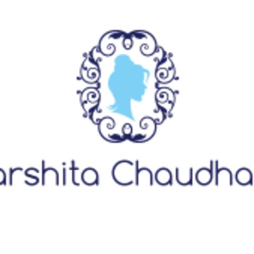 Harshita Choudhary