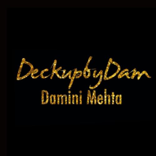 DeckupbyDam