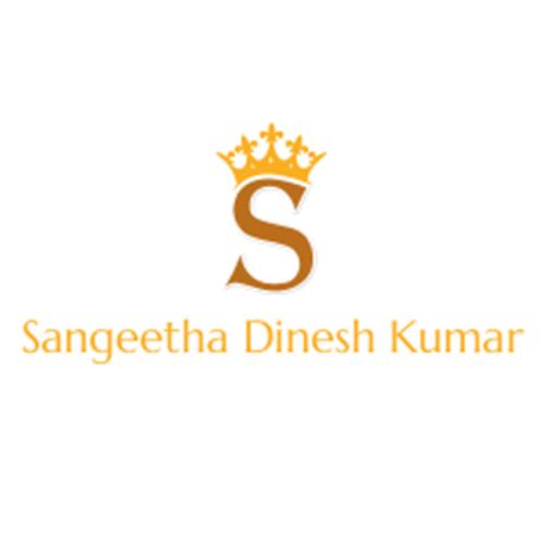 Sai Sangitha