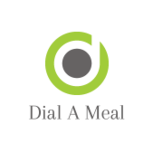Dial A Meal