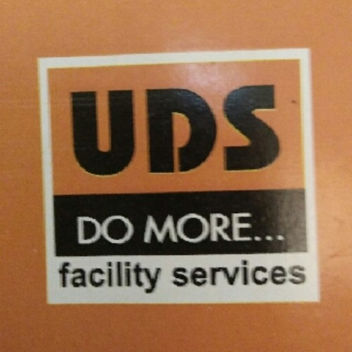 UDS Pest Management Services