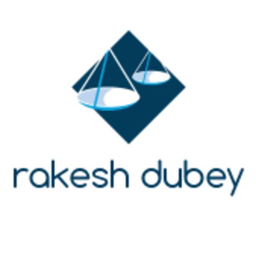 Rakesh Dubey