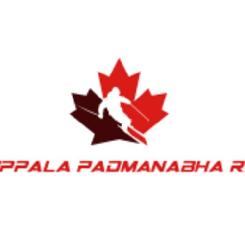 Vuppala Padmanabha Rao
