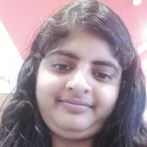 Sapna Agarwal