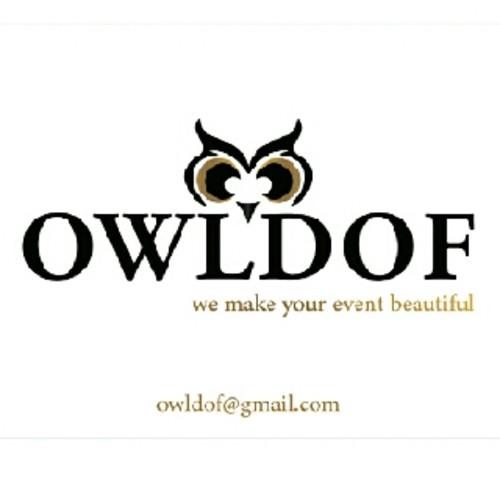 Owldof Events