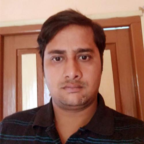 Sk  Tanvir  Hossain