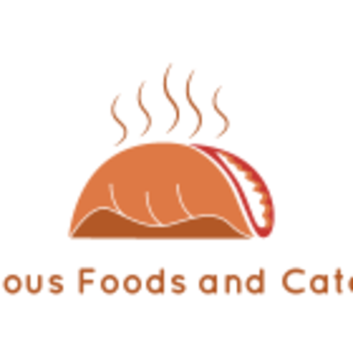 Delicious Foods  And Catering
