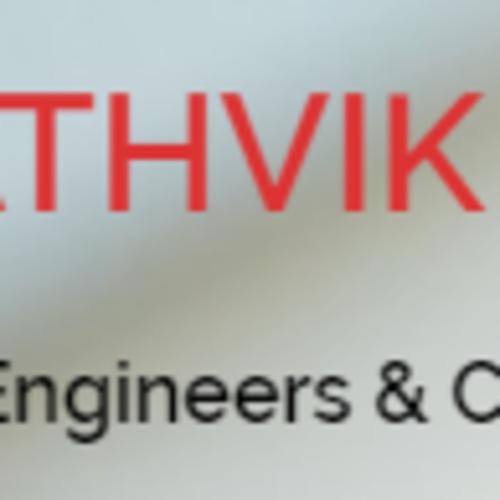 Sathvik Civil Engineers & Contractors