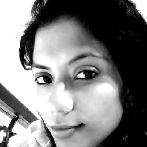 Reshmi Roy
