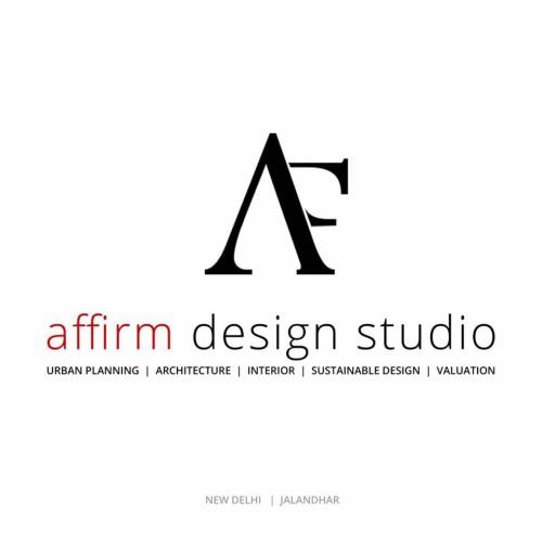 Affirm Design Studio