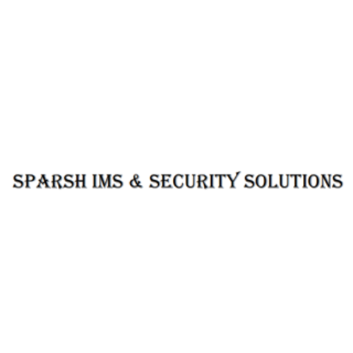 Sparsh IMS & Security Solutions