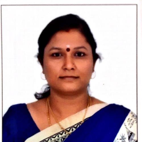 Sumathi Lokesh