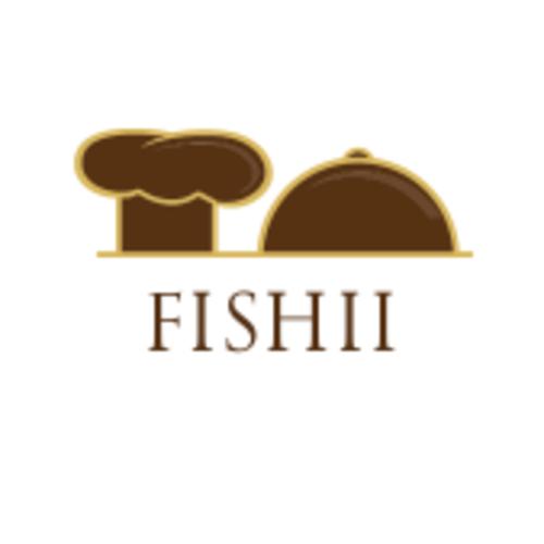 FISHII
