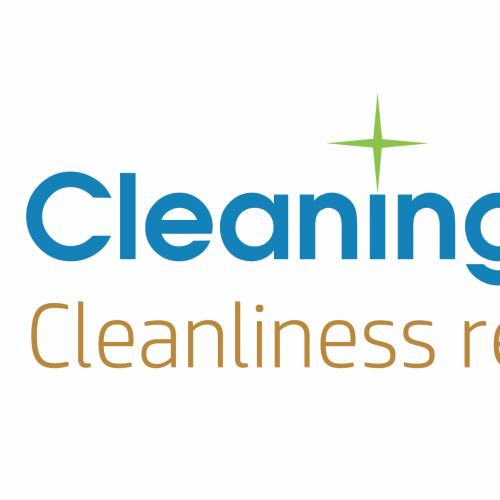 Cleaningroots Solutions