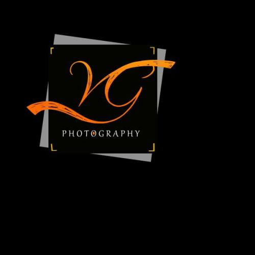 Vaibhav  Grover Photography