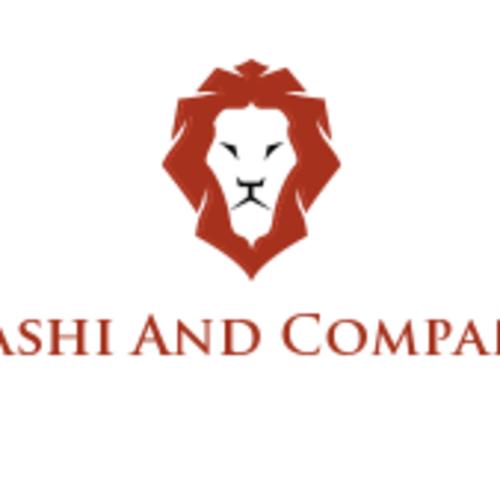 Vashi And Company