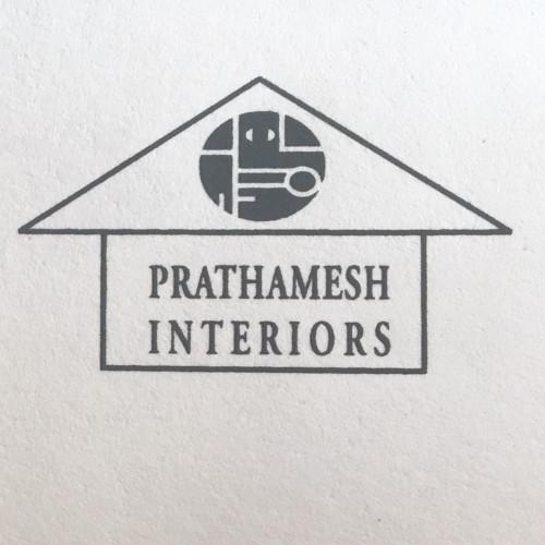 Prathamesh Interiors