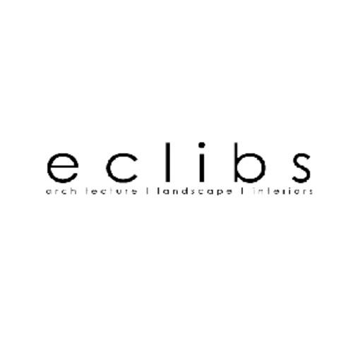Eclibs