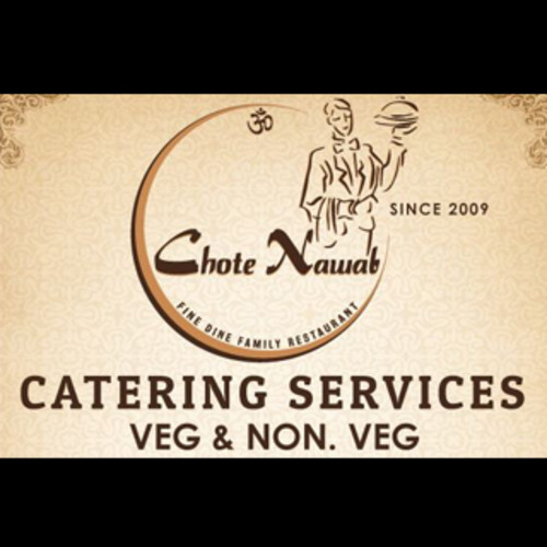 Desi Tadka Catering Service