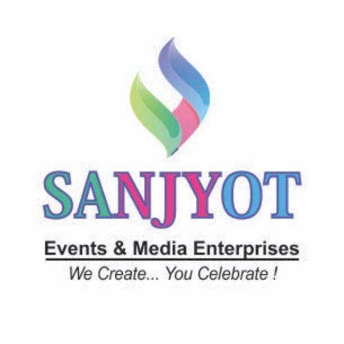 Sanjyot Event and Enterprises