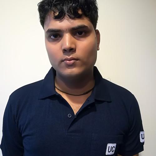 Vijay Kumar Baniya
