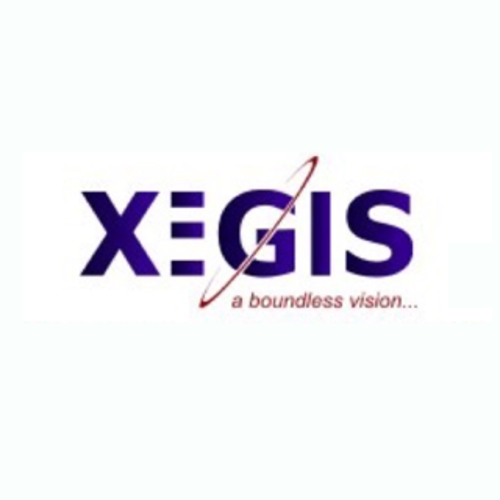 Xegis Techsolutions Pvt. Ltd