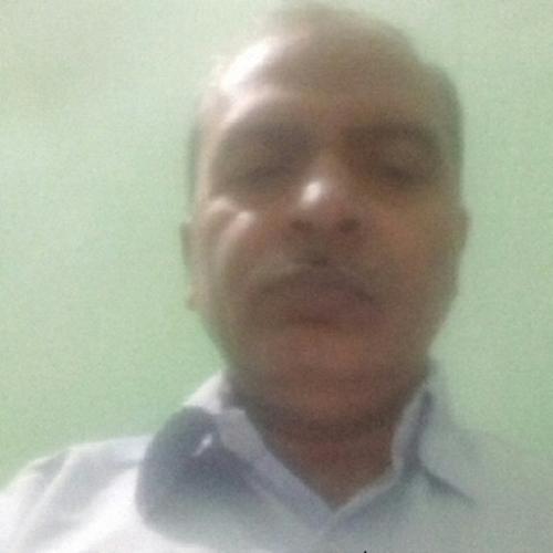 Pawan Kumar Shukla