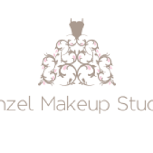 Anzel makeup studio