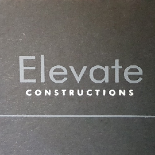 Elevate Constructions