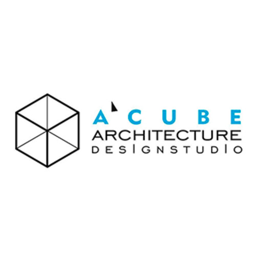 ACUBE Architecture Design Studio