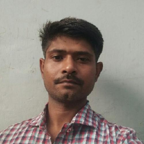 Niraj Rai