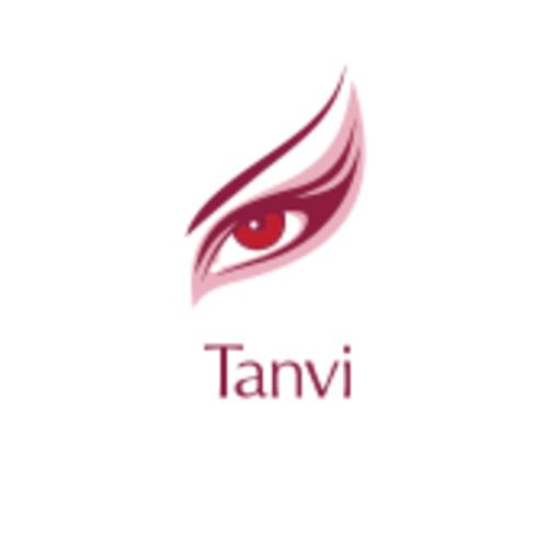 Tanvi Jayshil Solanki