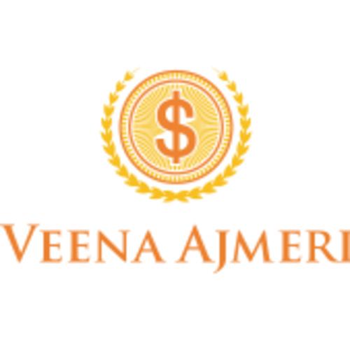 Veena Ajmeri