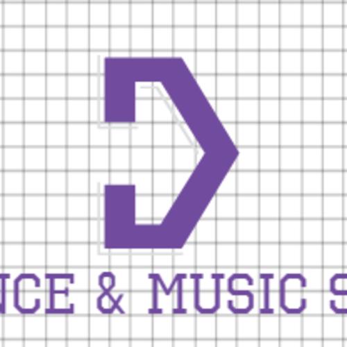 D+ Dance & Music Studio